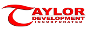 Taylor Site Development inc.